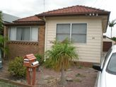 28 Beach Street, Belmont South NSW