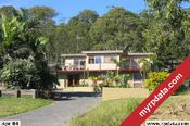 28 Main Road, Elizabeth Beach NSW