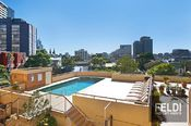 13/18-32 Oxford Street, Darlinghurst NSW