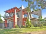 41 Tighes Terrace, Tighes Hill NSW