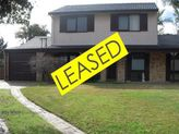 7 Olympic Court, Carlingford NSW
