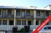 9/45 St Andrews Lane, Maitland NSW