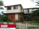 9 Wallis Place, Willmot NSW 2770