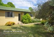 1/33 McMaster Street, Scullin ACT