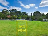 Lot 2 66-70 Broughton Road, Strathfield NSW