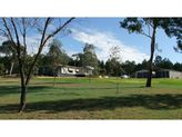 147 Black Jack Forest Road, Gunnedah NSW