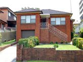 2 Frederick Street, Wollongong NSW