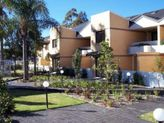 12/35-43 Penelope Lucas Lane, Rosehill NSW