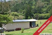 234 Timmsvale Road, Ulong NSW