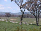 577 Browns Creek Road, Browns Creek NSW