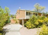 1/7 Nuyts Street, Red Hill ACT