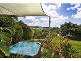 16 Gladioli Avenue, Terranora NSW