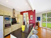 1 The Greenway, Elanora Heights NSW