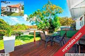 266 Pacific Highway, Belmont North NSW
