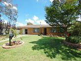 2 Atherton Street, Armidale NSW