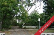 7 Porters Lane, St Ives NSW