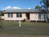 11 Arcadia Avenue, Cessnock NSW