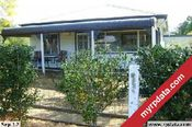 42 Mill Street, Krambach NSW