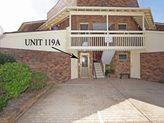 119A/15 Lorraine Avenue, Berkeley Vale NSW
