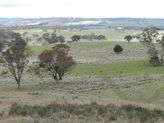 Lot 4 Mullins Creek Road, Breadalbane NSW