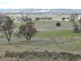 Lot 4 Mullins Creek Road, Breadalbane NSW