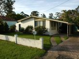 64 Princes Highway, Eden NSW 2551