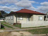 229 Chapel Street, Armidale NSW