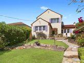 12 Millwood Avenue, Chatswood West NSW