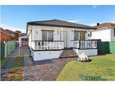 36 Villiers Street, Merrylands NSW