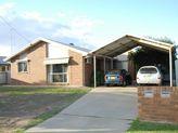 437 Wood Street, Deniliquin NSW