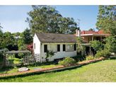 110 Carina Road, Oyster Bay NSW 2225