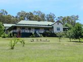 2042 Taralga Road, Tarlo NSW