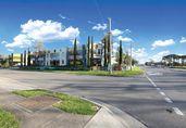 32/1-3 Knight Street, Lansvale NSW