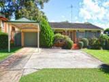 72 Coachwood Crescent, Bradbury NSW