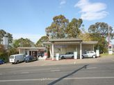 659 Grose Vale Road, Grose Vale NSW