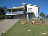 53 Sassafras Street, Pottsville NSW