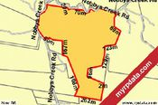 750 Nobbys Creek Road, Nobbys Creek NSW