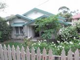 692 Jones St, Albury NSW 2640