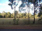 4514 Orara Way, Lanitza NSW