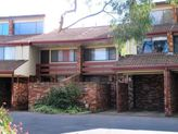 3/7 Jennifer Place, Wagga Wagga NSW