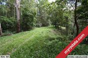 471 Zara Road, Limpinwood NSW