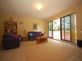 1/84-86 Henry Parry Drive, Gosford NSW