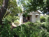 92 Mudgee Street, Rylstone NSW
