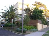11/7 Leichhardt Street, Waverley NSW