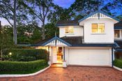 11/16 Orchard Road, Beecroft NSW