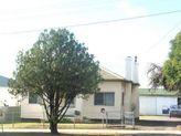 208 Lang Street, Glen Innes NSW