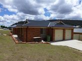 3 Henderson Place, Lithgow NSW