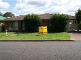 93 Macquarie Avenue, Cessnock NSW