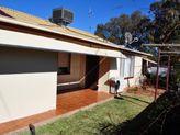 2 Caledonia Street, Mogriguy NSW