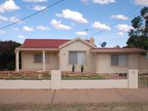 503 Williams Street, Broken Hill NSW